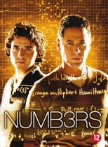 NUMBERS S4 (D/F)