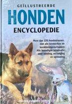 Hondenencyclopedie