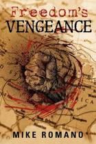 Freedom's Vengeance