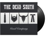 Dead South - Good Company