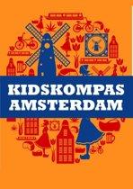 Kidskompas - Kidskompas Amsterdam
