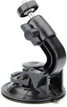 iMounts - zuignap houder - GoPro suction cup mount - Geschikt voor GoPro