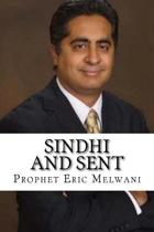 Sindhi and Sent
