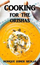 Cooking for the Orishas