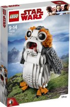 LEGO Star Wars Porg - 75230