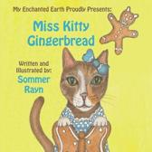 Miss Kitty Gingerbread