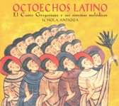 Octoechos Latino