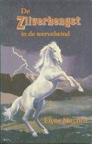 ZILVERHENGST WERVELWIND (NR. 255)
