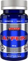 Caffeine Allmax 100tabl