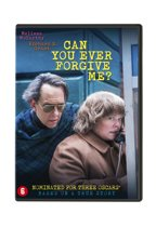 Can You Ever Forgive Me? (dvd)