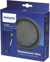 Philips FC8009/01 - Wasbaar motorfilter voor de SpeedPro / SpeedPro Aqua