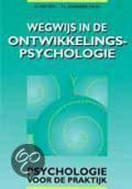 Wegwijs in de ontwikkelingspsychologie