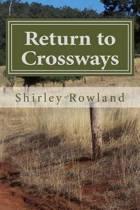 Return to Crossways