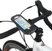 Tigra telefoonhouder fiets - Apple iPhone 7/8 - Waterdicht