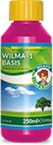 Wilma-1 Basis 250 ml