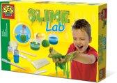 SES Slime lab - Slijm maken