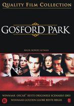Gosford Park -2Voor1 Acti