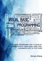 Visual Basic 6.0 Practiced - Isbn:9782765919612 - image 3
