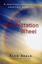Manifestation Wheel