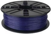 Gembird3 3DP-PLA1.75-01-GB - Filament PLA, 1.75 mm, galaxyblue