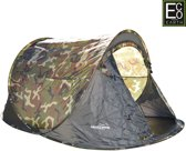Redcliffs Pop-up Tent