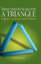 Three Sides in Search of a Triangle