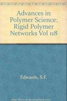 Rigid Polymer Networks