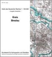 KDR 100 KK Breslau