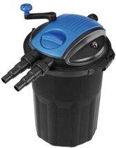 Aquaking PF²-60 Eco drukfilter
