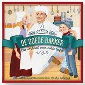 De goede bakker