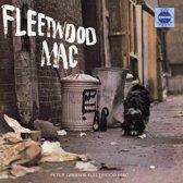 Fleetwood Mac -Blue-