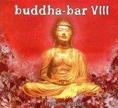 Buddha Bar 8