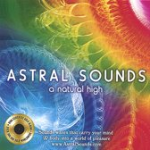 Astral Sounds