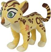 Disney The Lion Guard - Fuli 50cm