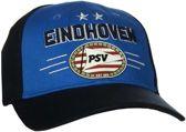 Cap psv junior blauw Eindhoven