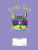 Kewl Cat