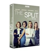The Split - Seizoen 1