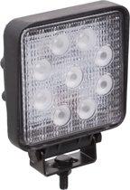 Febi Werklamp LED auto boot tractor  vrachtwagen motor