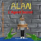 Alan l'Agent Secret