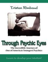 Through Psychic Eyes