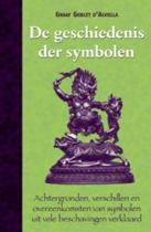 De Geschiedenis Der Symbolen