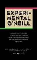 Experimental O'Neill