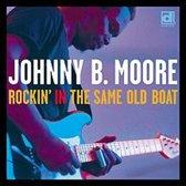 Rockin' In The Same Old Boat