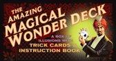 Amazing Magical Wonder Deck