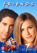 Friends - Series 7 (1-8)