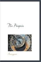 The Priapeia