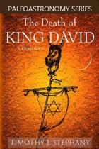 The Death of King David