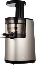 hurom slow juicer second generation -  citruspers, sapmaker