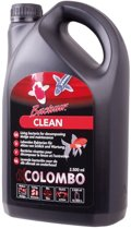 Colombo Bactuur Clean (Residex) 2500 ml