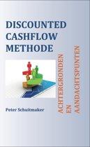 Discounted cashflow methode